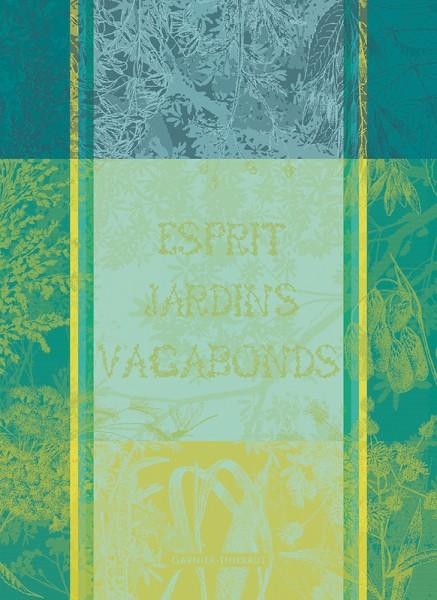 Geschirrhandtuch Esprit Jardins Prairie