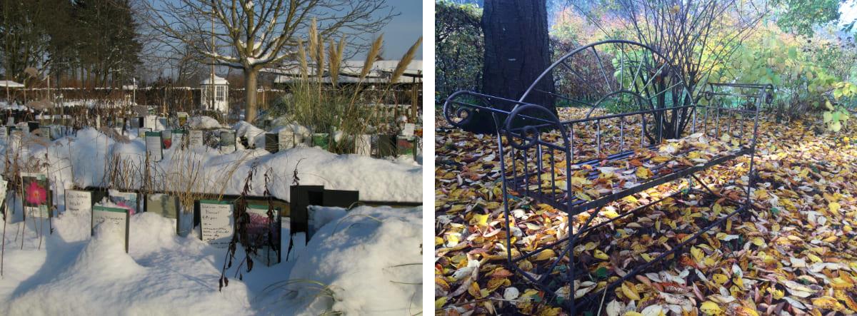 blogbeitrag-den-garten-winterfest-machen