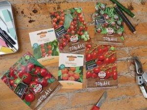media/image/tomatensorten.jpg