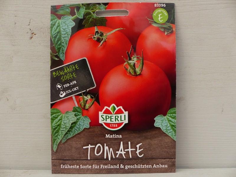 media/image/tomate_matina.jpg