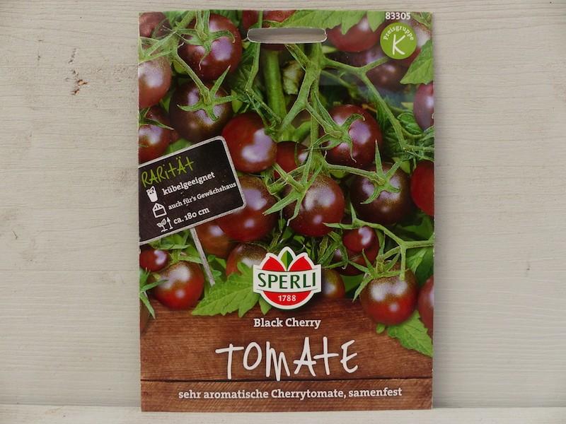 media/image/tomate_blackcherry.jpg