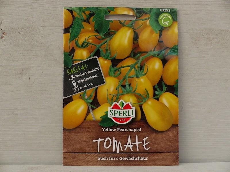 media/image/tomate_yellow.jpg