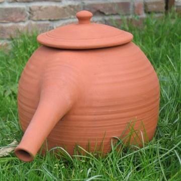 Hummelpot