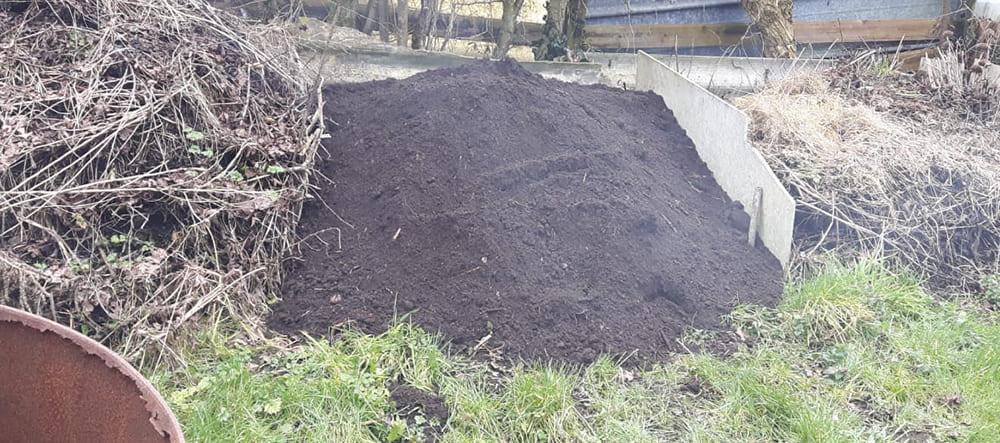 Beitragsbild-3-Kompostquartiere-staudeng-rtnerei-bornh-ved