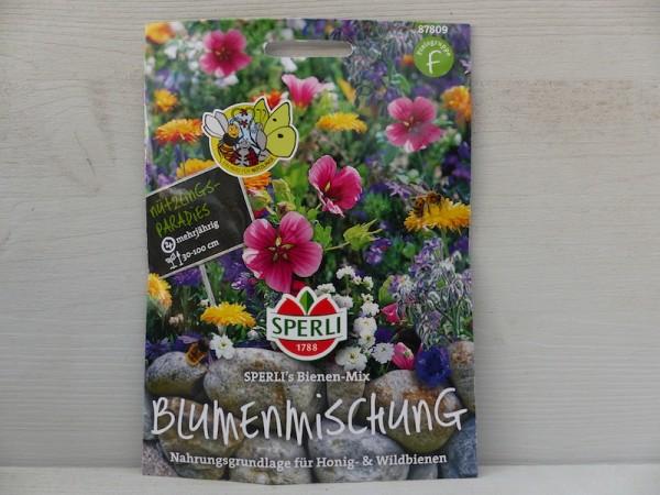 Blumenmischung Bienen-Mix